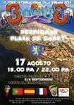 V Tour Internacional Ubrooklyn 3x3 - Villa Urbana 2014, 08Canet