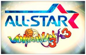 I Ubrooklyn All Stars 2013