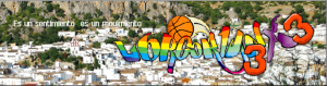ubrooklyn pancartas 2014 - Copy (2)